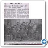 Le Lutetia Angers